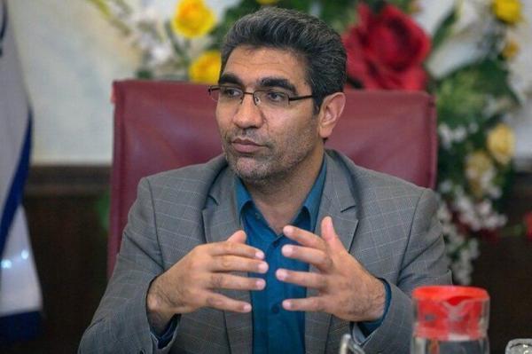 خبرنگاران 111 پروژه اقتصادی دهه فجر در استان کرمانشاه افتتاح می شود